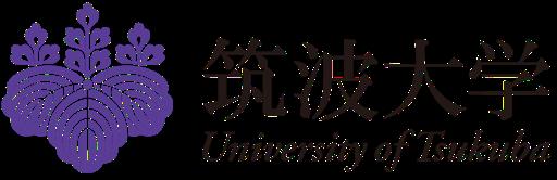 筑波大学の基幹ページへ