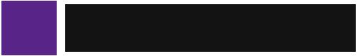 筑波大学大学院人間総合科学学術院人間総合科学研究群スポーツ医学学位プログラム(3年制博士課程)