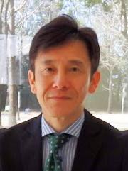 スポーツ医学学位プログラムリーダー 前田清司